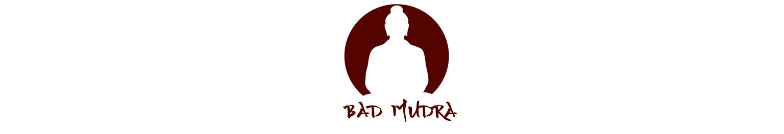 BadMudra